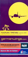 germanw_2006s