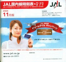 jal_200411_dom
